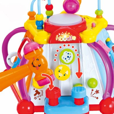 Hola-Toys-Musical-Activity-Pyramid-21