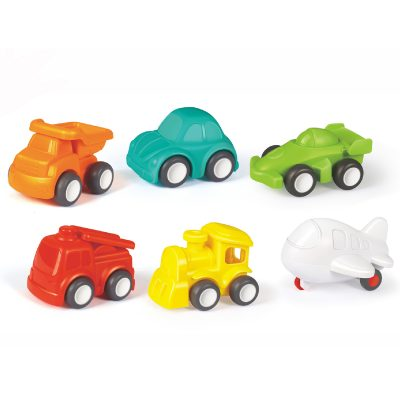 Hola-Toys-Toy-Vehicle-Set-1.11