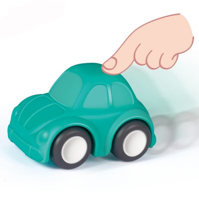 Hola-Toys-Toy-Vehicle-Set-71