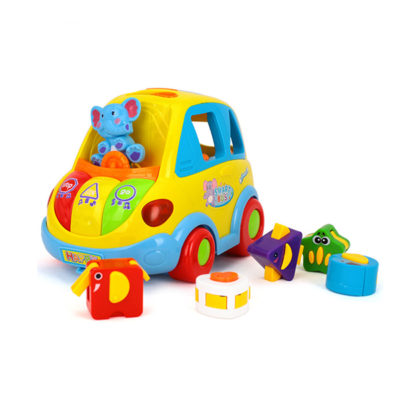 Clever Coupe Kids Toys Online | Clever Coupe Educational Toys