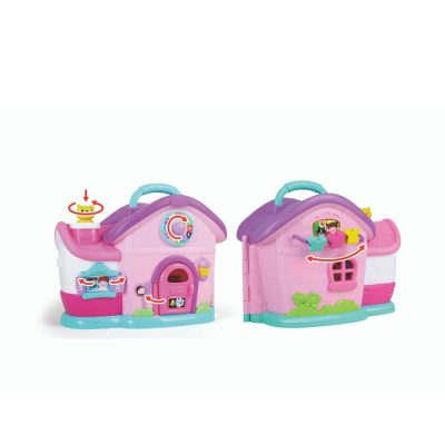 Hola Emma's Toy House 2