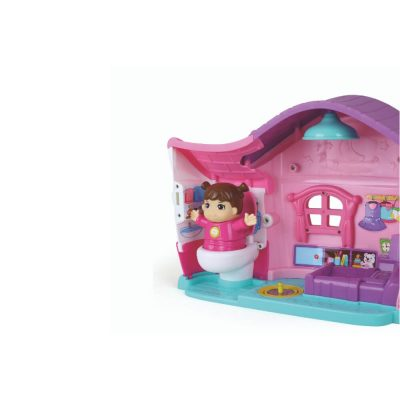 Hola Emma's Toy House 3